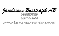 Jacobsson-Buss